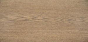 Beachwood op eiken